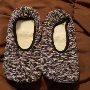 World's Softest slippers